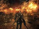 《巫師3:狂獵》全主線及支線任務圖文流程攻略